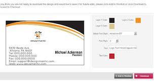 designmantic download innovative logo in 5 minutes designmantic the design shop