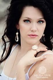 brown hair light skin blue eyes she is stunning my favourite look fair skin dark hair blue eyes