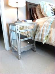 narrow night stands narrow nightstand under wide tall narrow
