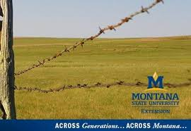 agriculture central montana russell country