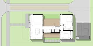 green architecture house plans most eco house design house interior