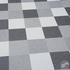 black and white bathroom vinyl flooring luxury vinyl flooring