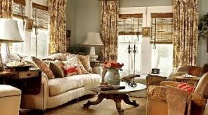 Country Home Interior Designs Fanciful Country Home Decor Design Small Ideas Country House