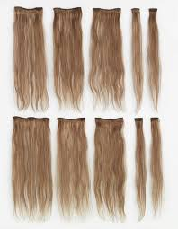 wholesale hair extensions wholesale clip in hair extensions suppliers dianahair