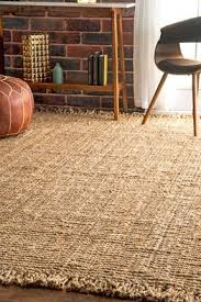 best 25 cheap large rugs ideas on pinterest area rugs for cheap