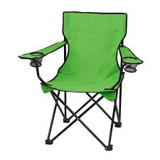 Sports Chair With Umbrella 7050 Folding Chair With Carrying Bag