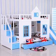 25 best toddler bed with slide ideas on pinterest low loft beds