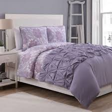 Mauve Comforter Sets Full Bedding Sets Hula Home
