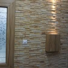 Slate Cladding For Interior Walls Interior And Exterior Wall Cladding Manufacturer From Chennai
