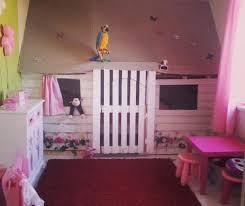 cabane fille chambre cabane enfant chambre lit cabane cabane cabane dans le