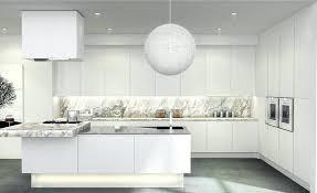 fabricant de cuisine italienne fabricant de cuisine italienne fabricant cuisine design fabricant