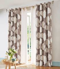Bedroom Curtain Design Ideas Best  Bedroom Curtains Ideas On - Bedroom curtain ideas