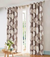 Bedroom Window Curtains Modern Blinds For Sliding Glass Doors Curtain Designs Bedroom