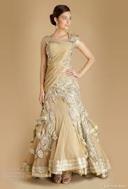 bridesmaid dresses buy online india wedding dresses in jax
