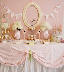 baby shower ideas for cake table baby shower diy