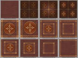second marketplace wood floor textures premium seamless