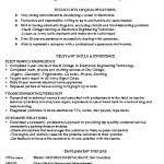 Entry Level Warehouse Resume Resume Templates For Warehouse Workers Warehouse Resume Samples