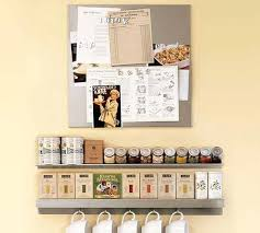 ideas to decorate walls how to decorate kitchen walls instagood co