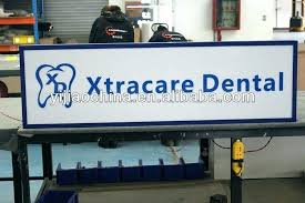 used outdoor lighted signs for business outdoor lighted sign box outdoor lights design