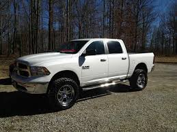 dodge ram 1500 with 6 inch lift 6 inch country lift dodge ram forum dodge truck forums