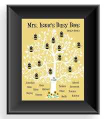 25 unique personalized gifts for teachers ideas on