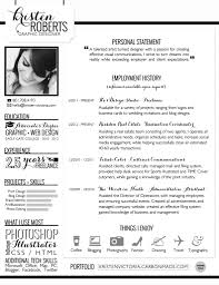 photographer resume template cover letter resume template free for mac resume templates free cover letter resume templates for mac textedit xresume template free for mac extra medium size