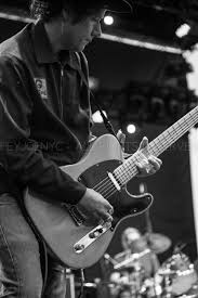 Blind Melon Guitarist Blind Melon U2013 90 U0027s Fest U2013 9 12 2015 Heyjoenyc