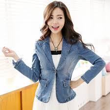 denim jackets for women cheap coat nj