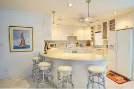 36 phenomenal kitchen island ideas retro kitchen table images top 10 small retro kitchen designs