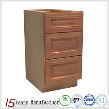 kcma cabinets replacement parts standard size solid wood kitchen cabinet with kcma and carb 2