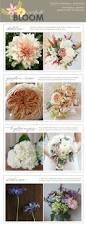 Fall Flowers For Wedding Best 25 September Wedding Flowers Ideas On Pinterest September
