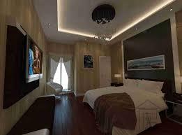 room decor home decor interior decor gharplans pk