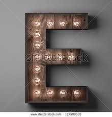 light letters stock images royalty free images u0026 vectors