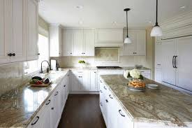 kitchen cabinets per linear foot labor cost to install kitchen cabinets luxury kitchen cabinets