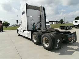 kenworth trucks in cincinnati oh for sale used trucks on