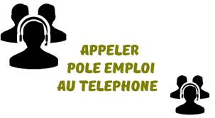 pole emploi siege social trouvez les coordonnées de pôle emploi numéro de téléphone