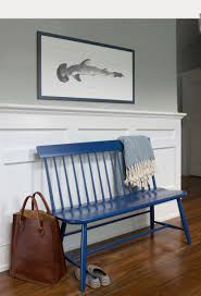 interior divine image of nautical maine cottage interior