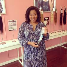 international hair company indique delivers quality hair to the houston area