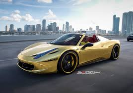 ferrari gold and black images of gold ferrari wallpaper sc