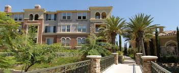 portofino apartment homes apartments in san diego ca slideshow image 3