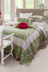 37 best bed cover lovey images on pinterest 3 4 beds bed covers