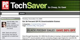 what are some of the best black friday deals six best black friday web sites pcmag com