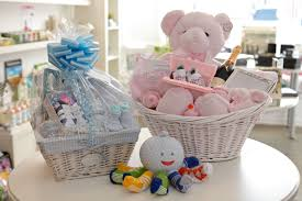 baby basket gift purple frog gift baskets are ready for you
