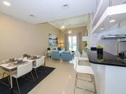 one bedroom apartment for sale in dubai studio apartments flats for sale in dubai uae 4496 listings