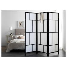 armoire de chambre ikea armoire chambre ikea