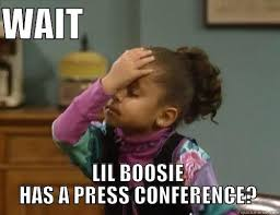 Lil Boosie Memes - lil boosie quickmeme