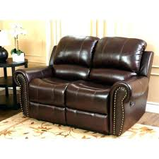 Artificial Leather Sofa Simmons Faux Leather Sofa Reviews Synthetic Harbortown