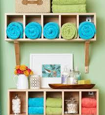 diy small bathroom storage ideas 28 small bathroom decorating ideas browzer