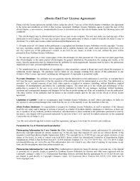 ebook catalog chemistry