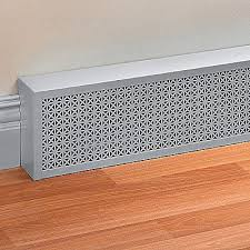 Ceiling Heat Vent Covers by Best 25 Heater Covers Ideas On Pinterest Return Air Vent